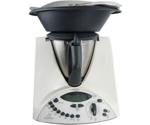 vorwerk küchenmaschine thermomix preisvergleich