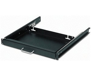 "Image of APC 17"" Keyboard Drawer"