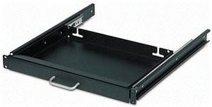 """Image of APC 17"""" Keyboard Drawer"""