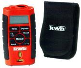 Ultraschall Entfernungsmesser Bdmu040 Fr : Ultraschall entfernungsmesser preisvergleich günstig bei idealo