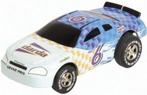 Darda Pontiac (50361)
