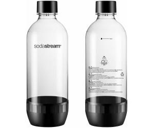 SODASTREAM 1042260490 DUO PACK TRITAN  Flaschen