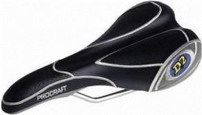 PROCRAFT Race Sattel