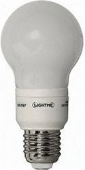 LightMe Economy Classic 7W/827 E27