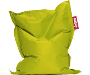 Fatboy Junior Lime Green Ab 13995 Preisvergleich Bei Idealode