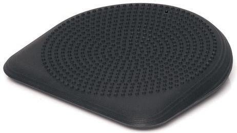 Togu Dynair Premium Wedge Ball Cushion