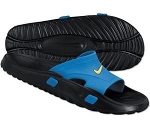 Nike Getasandal ab � 48,72 | Preisvergleich bei idealo.at