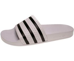 ADIDAS Adilette Pantoufles Sandales Tongs Pantoufles Chaussures Olive ee6183