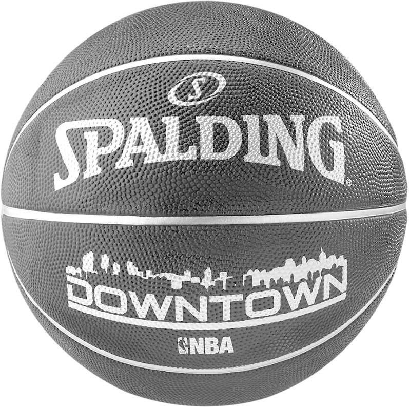 Spalding NBA Downtown