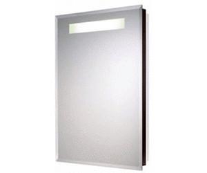 spiegelschrank 8 cm tief bestseller shop f r m bel und einrichtungen. Black Bedroom Furniture Sets. Home Design Ideas