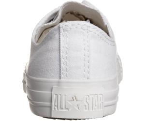 508f2df096b Converse Chuck Taylor All Star Ox - white monochrome (1U647) ab € 11 ...