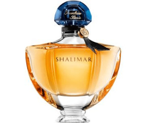 guerlain shalimar eau de parfum ab 36 49. Black Bedroom Furniture Sets. Home Design Ideas