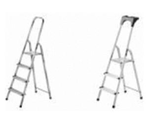 brennenstuhl haushaltsleiter 7 stufen 1401270 ab 67 69 preisvergleich bei. Black Bedroom Furniture Sets. Home Design Ideas