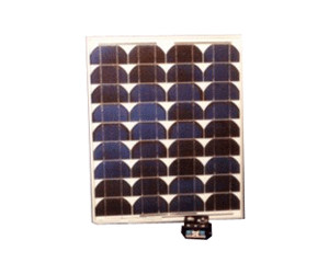 Sunset Solarstrom Set Pv 45 Ab 279 00 Preisvergleich Bei Idealo De