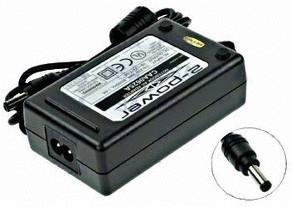 Image of 2-Power CAA0625A