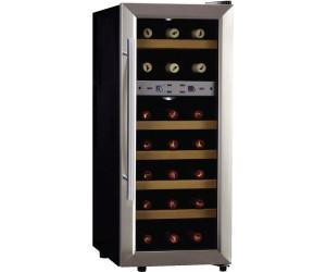 Weinschrank Caso Wine Duett Touch 21 Eur 6 62 Picclick De