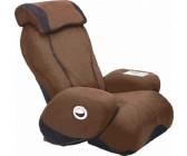 Human Touch Massagesessel Preisvergleich Günstig Bei Idealo Kaufen