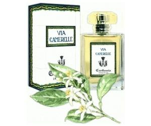 Carthusia Via Camerelle Eau de Toilette (50ml)