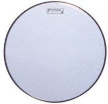 Image of Aquarian Classic Clear 13""