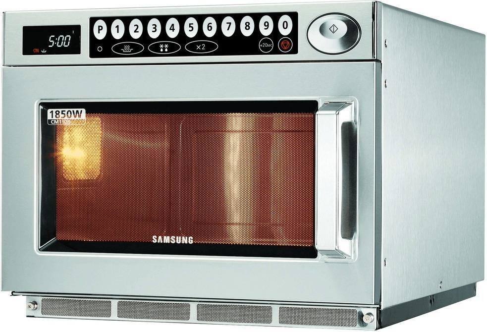 Samsung CM-1929 A