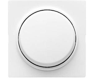 gira wippe f r wippschalter und wipptaster 029640 ab 2 69 preisvergleich bei. Black Bedroom Furniture Sets. Home Design Ideas