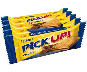 Leibniz Pick Up! Choco (5er-Packung) ab 1,29 ...