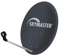 Skymaster 60 cm