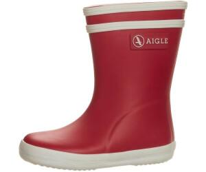 online retailer 31e20 87a11 Aigle Baby Flac ab 20,00 € (Oktober 2019 Preise ...