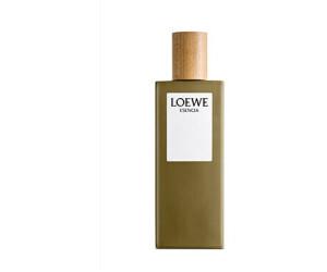 Loewe ESENCIA eau de toilette spray 100 ml