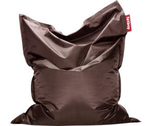 fatboy original braun ab 189 95 preisvergleich bei. Black Bedroom Furniture Sets. Home Design Ideas