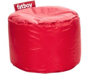 fatboy point ab 59 99 preisvergleich bei. Black Bedroom Furniture Sets. Home Design Ideas