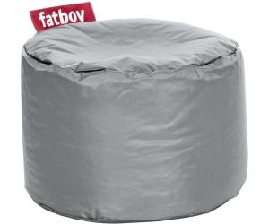 Fatboy Point Silber Ab 6900 Preisvergleich Bei Idealode