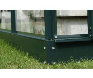 Vitavia Stahlfundament Fur Calypso 3000 Ab 89 95 Preisvergleich