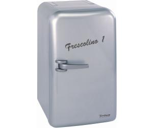 Mini Kühlschrank 17 Liter : Exquisit kk z mini küche weiß saturn einbaukühlschrank k