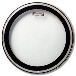 Image of Aquarian Performance II Clear 10""