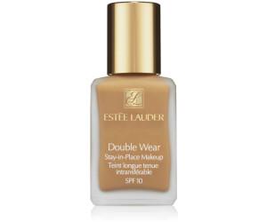 Estée Lauder Double Wear Stay-in Place Make-Up (30 ml)