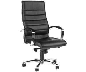 Bürostuhl Wippmechanik bürostuhl wippmechanik preisvergleich günstig bei idealo kaufen
