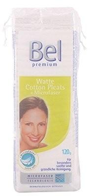 Hartmann Bel Premium Watte mit Aloe Vera (120 g)