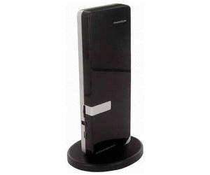 thomson antusb 300 au meilleur prix sur. Black Bedroom Furniture Sets. Home Design Ideas
