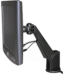 Image of Exponent LCD Monitor Arm 50805