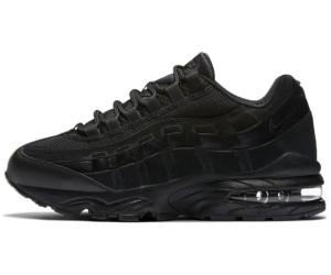 Shoptagr | Nike Air Max 95 Grundschule Schuhe by Foot Locker