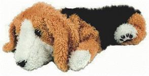 FurReal Friends Rollover Pup Filo