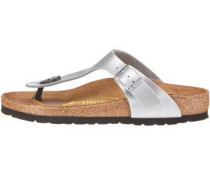 bronze djpCq6lmX2 Papillio shoe GIZEH SPECTRAL