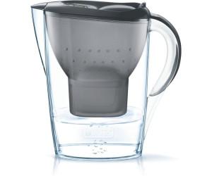 Kühlschrankkrug : Brita elemaris kühl maxtra plus 2.4l l wasserfilter kühlschrank krug