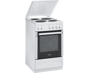 Affordable Gorenje E Aw With Standherd 50 Cm