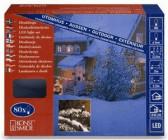 weihnachtsbeleuchtung au en preisvergleich g nstig bei idealo kaufen. Black Bedroom Furniture Sets. Home Design Ideas