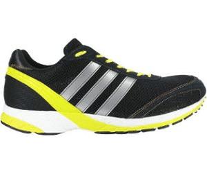 new product 056d9 535ef Adidas adiZero Adios