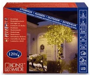 konstsmide micro led lichterkette 3612 ab 17 36 preisvergleich bei. Black Bedroom Furniture Sets. Home Design Ideas