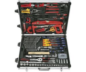 ks tools universal werkzeug satz 135 teilig ab. Black Bedroom Furniture Sets. Home Design Ideas