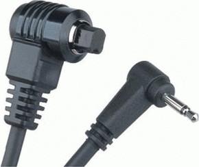 Image of Microsync Release Cord Canon VMC115